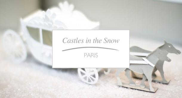 castles-in-the-snow-slide-996x539