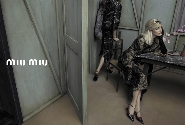 Miu-Miu-Spring-2013-Ad-Campaign-11-600x405