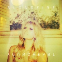 Blondfire-Young-Heart-2014